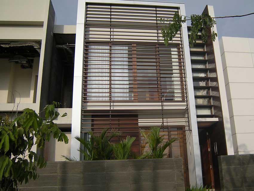 Platinum-Graha-Family-Surabaya.jpg
