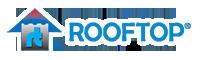 logo-rooftop.jpg