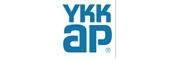 logo-ykk-indonesia1.png