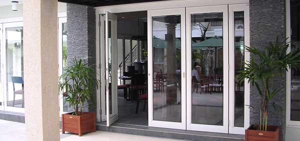 pintu-kusen-aluminium.jpg