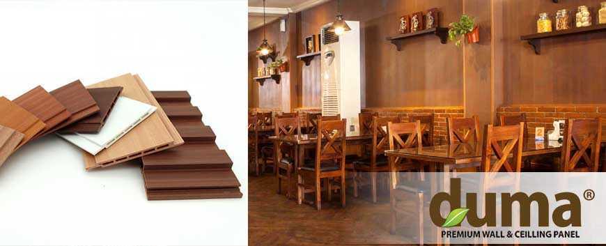 DUMA-Panel-Wall-Panel-Ceiling-Premium