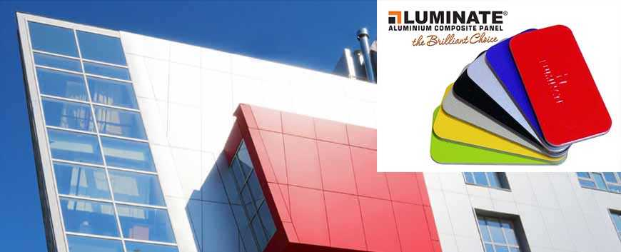 LUMINATE-ACP-Distributor