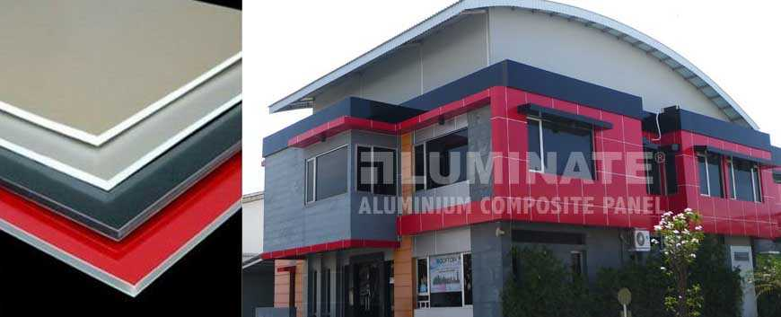 Luminate-Aluminium-Composite-Panel.jpg