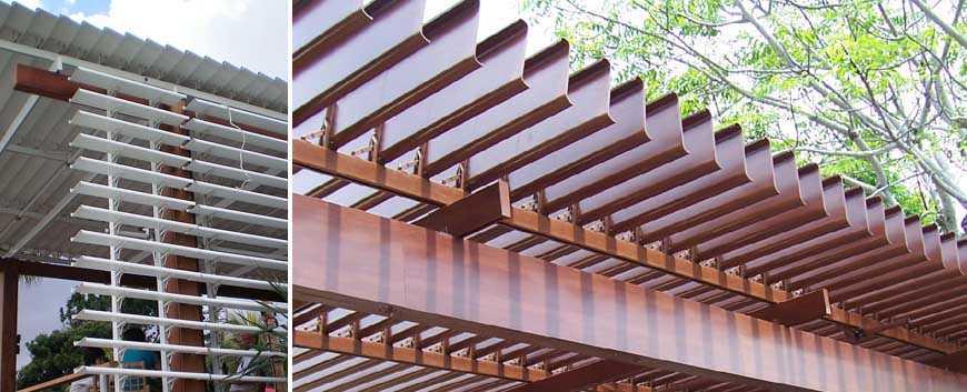 atap-aluminium-sunlouvre.jpg