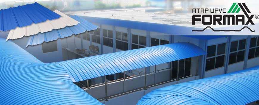 atap-formax-roof-PRODUK.jpg