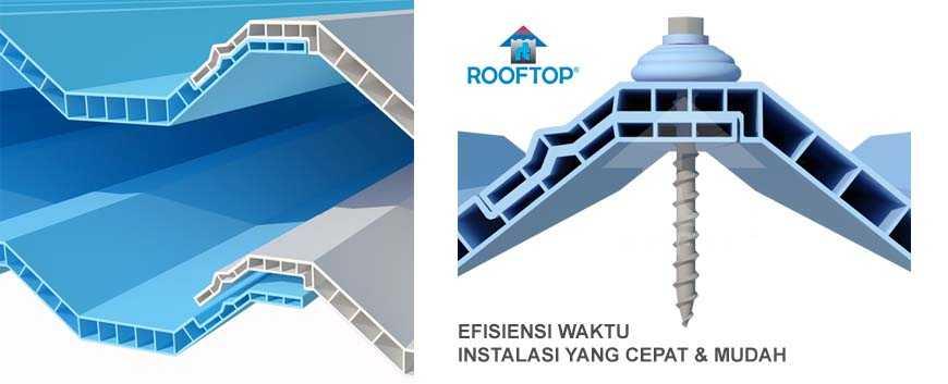 atap-rooftop.jpg
