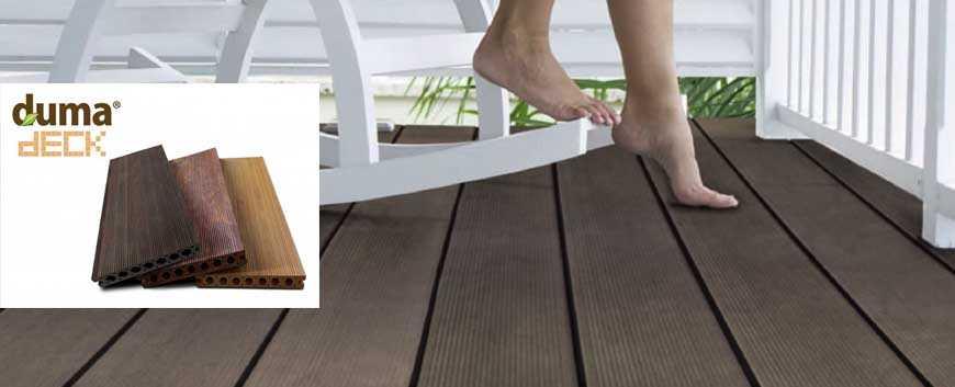 duma-deck-flooring-wpc.jpg
