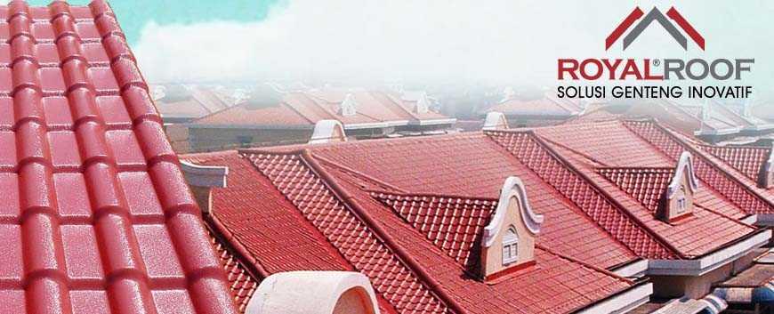 royal-roof.jpg
