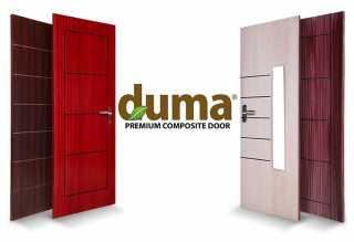 PINTU-DUMA-DOOR.jpg