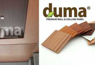 Panel-Wall-Panel-Ceiling-Premium-DUMA
