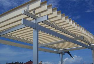 atap-buka-tutup-aluminium-sunlouvre.jpg