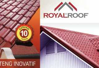 royal-roof.jpg