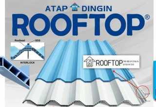 kelebihan-atap-rooftop.jpg