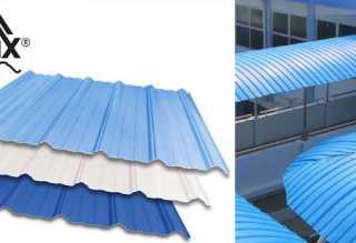keunggulan-atap-formax-roof-upvc.jpg