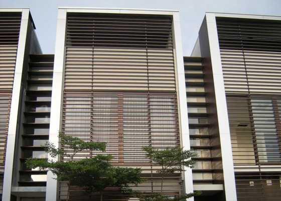 Platinum-Graha-Family-di-Surabaya.jpg