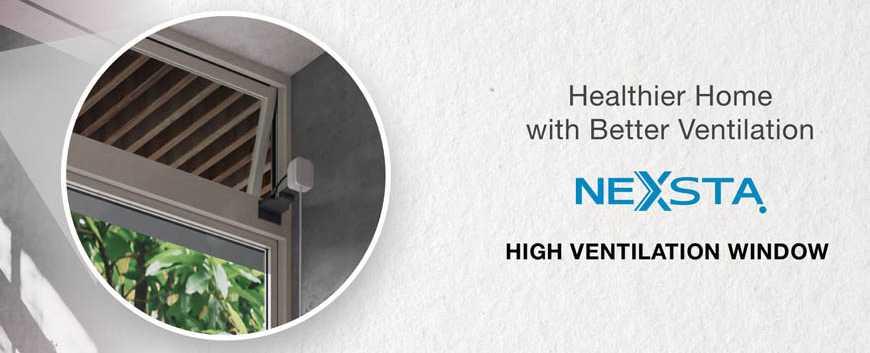nexta-high-ventilation-window-ykkap.jpg