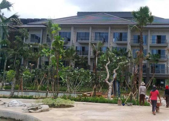 kusen-aluminium-proyek-hotel-jimbaran.jpg