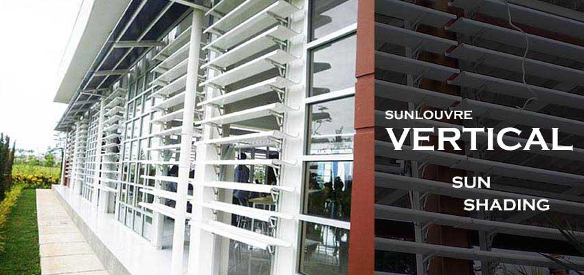 sunlouvre-vertical